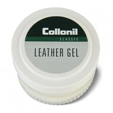 Collonil Leather Gel, 50ml