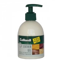 Collonil Leather Gel, 230ml